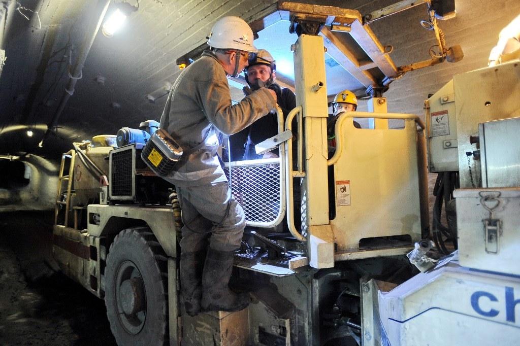 «Норникель» - в числе лучших работодателей России и первый среди крупнейших промышленных компаний