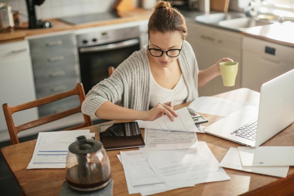 Позаботьтесь о пенсии сегодня – уплатите страховой взнос