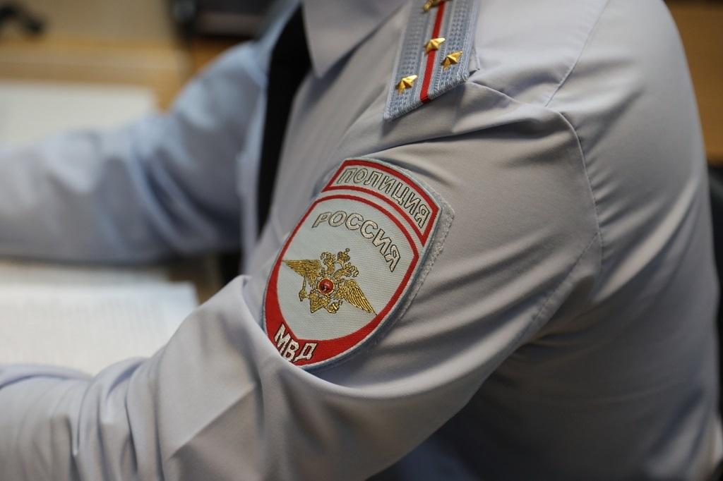 Норильский отдел МВД приглашает на службу