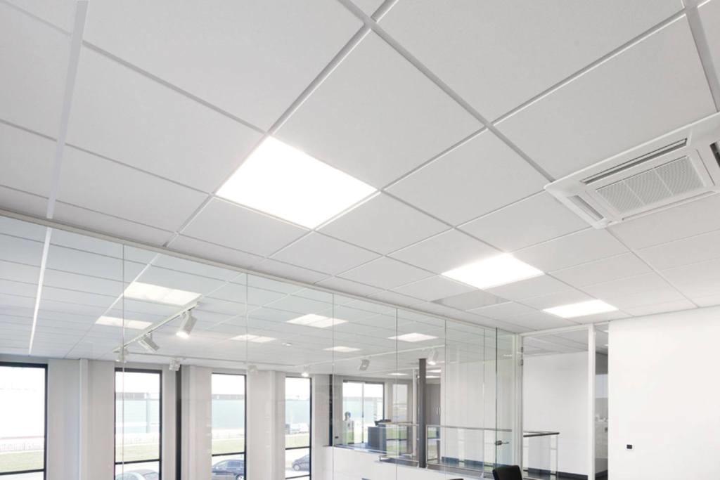 Модернизация освещения на муниципальных объектах позволит значительно сократить расходы бюджета