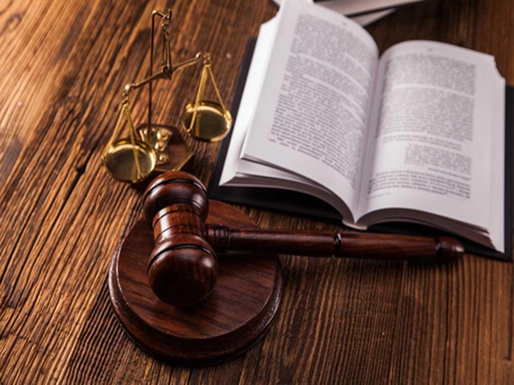 В России с 1 августа вступили в силу новые законы