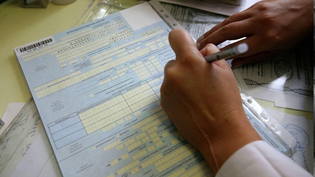 Работающие пенсионеры смогут продлить больничный, если находятся на самоизоляции