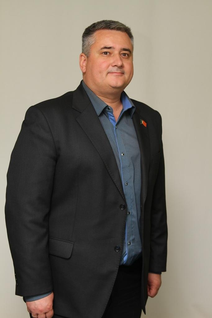 Норильские депутаты избрали председателя комиссии по городскому хозяйству