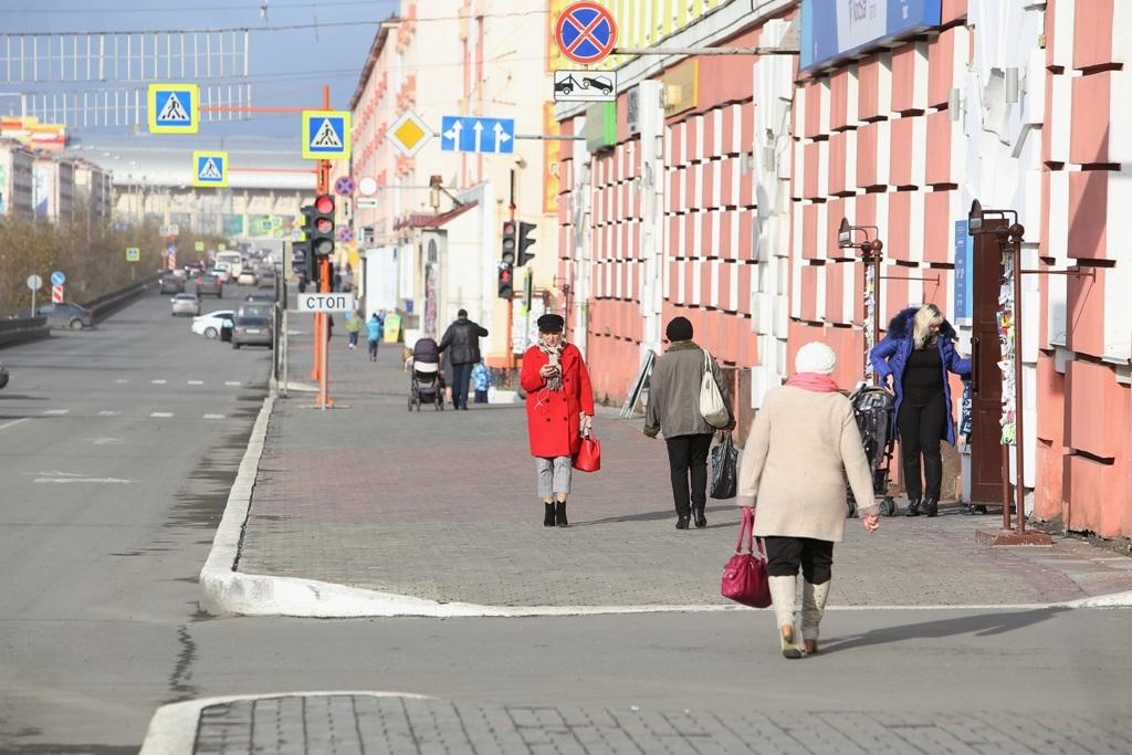 Какие изменения ждут россиян в октябре?