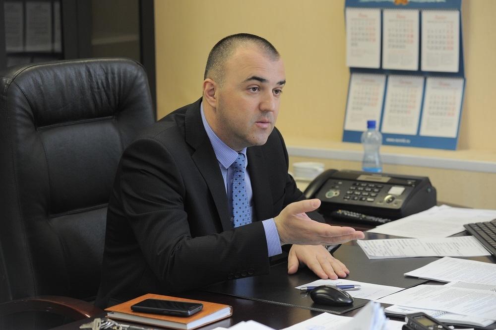 Коба Кавтеладзе - о случаях смерти в инфекционной больнице