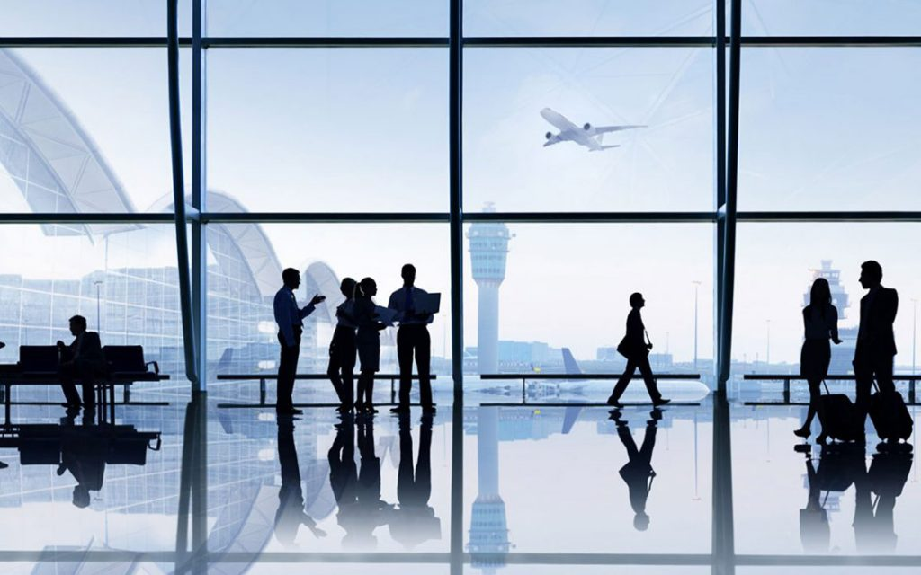 С 1 апреля Россия возобновляет авиасообщение с Венесуэлой, Сирией, Таджикистаном, Узбекистаном, Шри-Ланкой и Германией