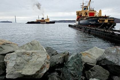 Госдума приняла закон «О государственной поддержке предпринимательской деятельности в Арктической зоне РФ»