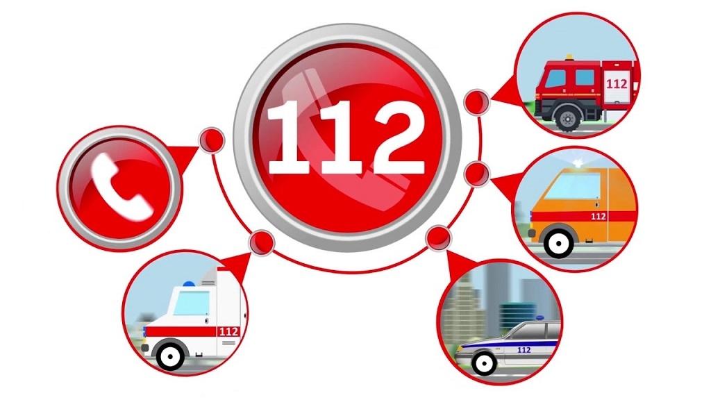 В Норильске строится дополнительный центр обработки вызовов на экстренный телефон 112