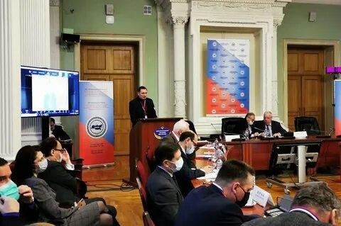 «Норникель» принял участие в форуме по информационной безопасности