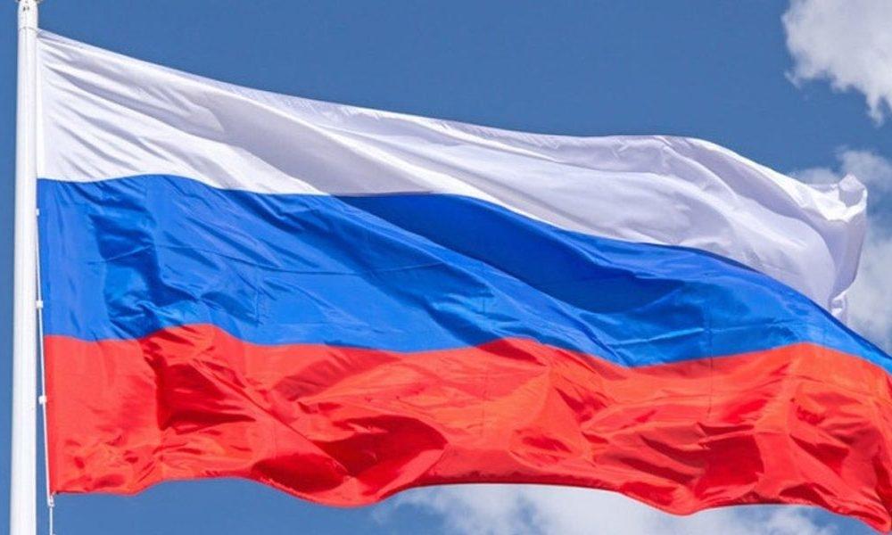 КДЦ «Юбилейный» присоединится к празднованию Дня российского флага