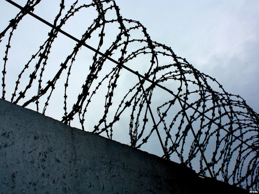 Пять лет за изолятор, которого нет. Экс-замглавы краевого МВД осудили за непостроенный изолятор
