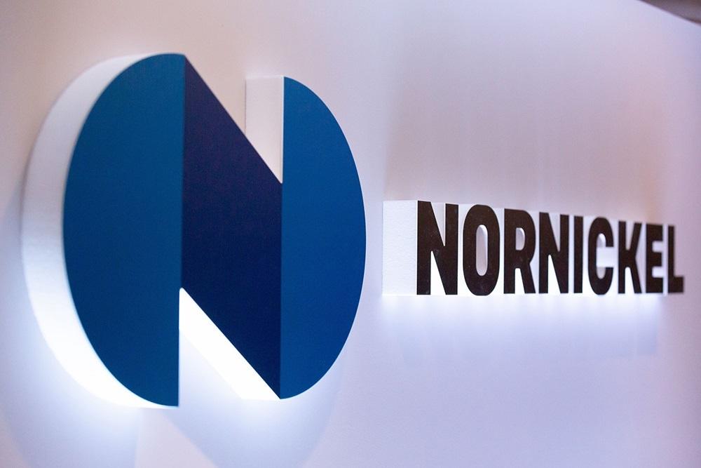 Совет директоров «Норникеля» обсудил вопросы, связанные с разливом дизельного топлива