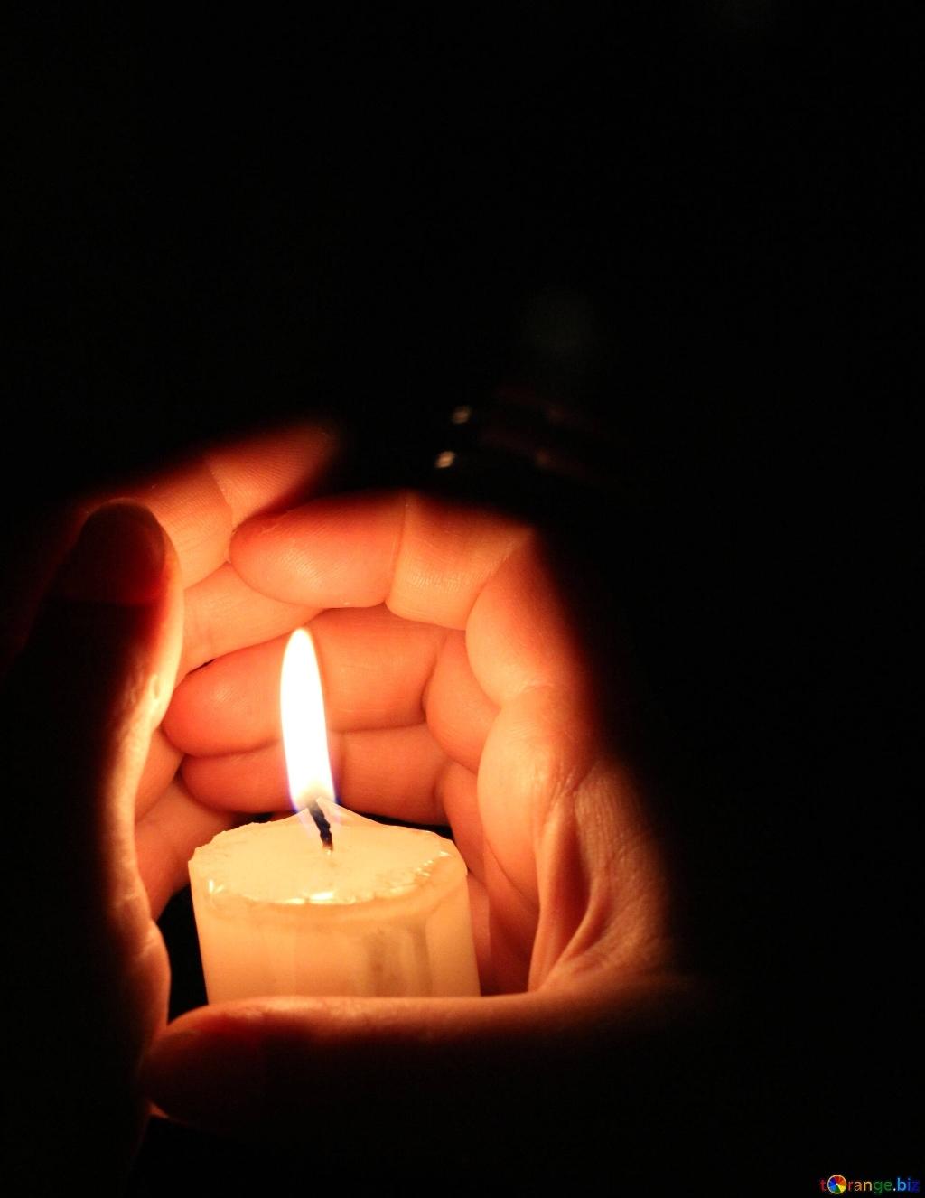 22 февраля объявлен в Норильске днём траура в связи с гибелью на НОФ троих человек