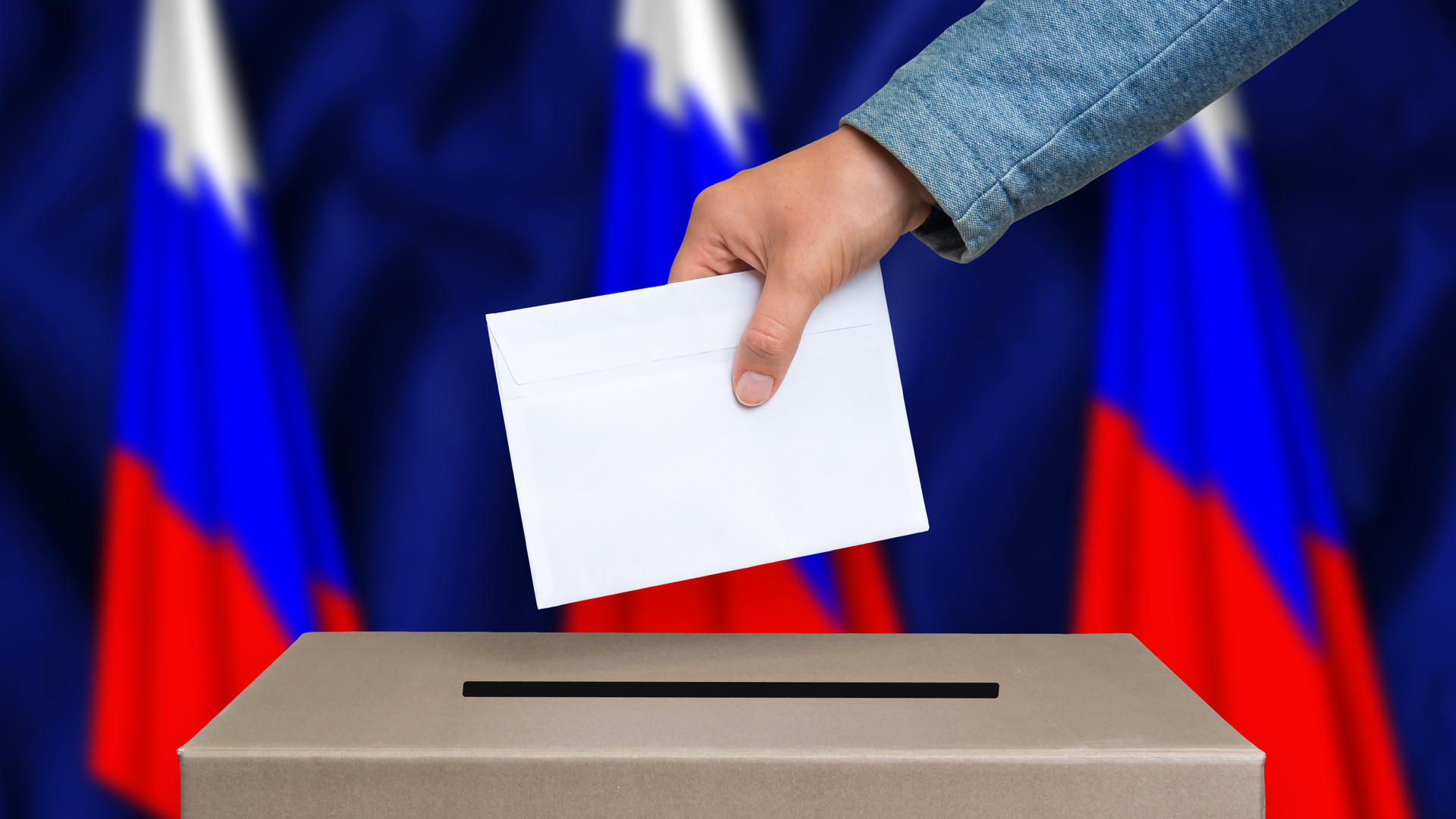 Николай Жигулин: «Происходит возвращение к социальной ориентации нашего государства»