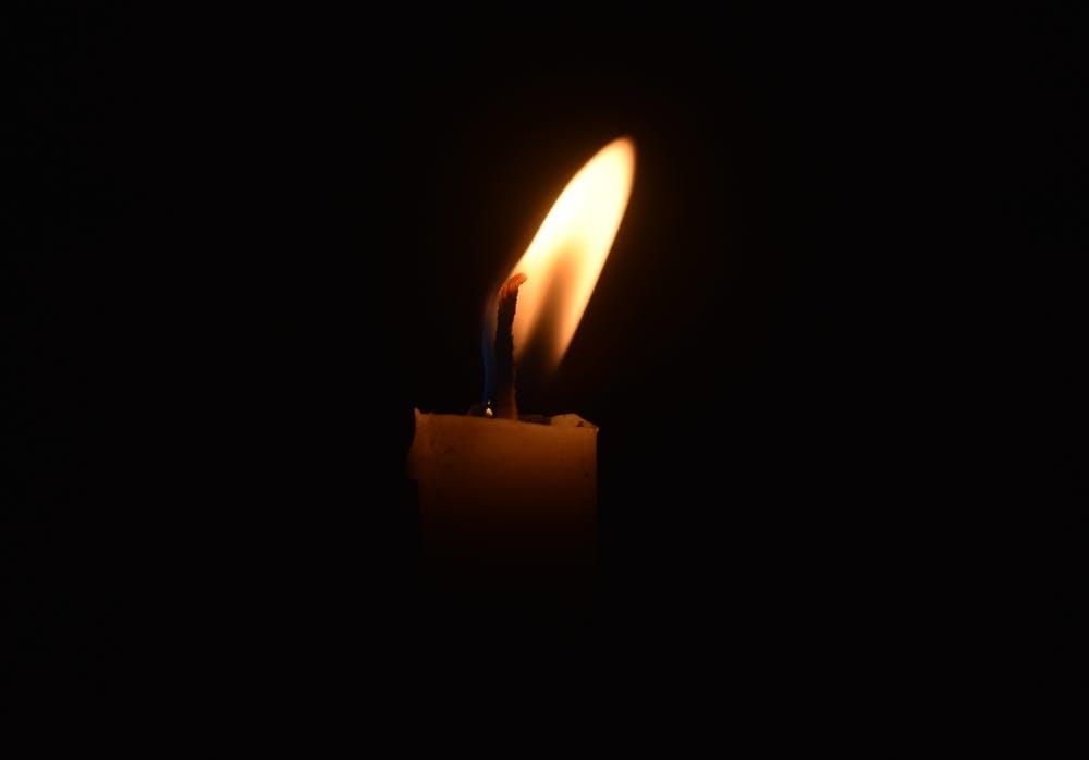 Компания «Норникель» выражает глубокие соболезнования родным и близким погибших при сходе лавины на горе Отдельной
