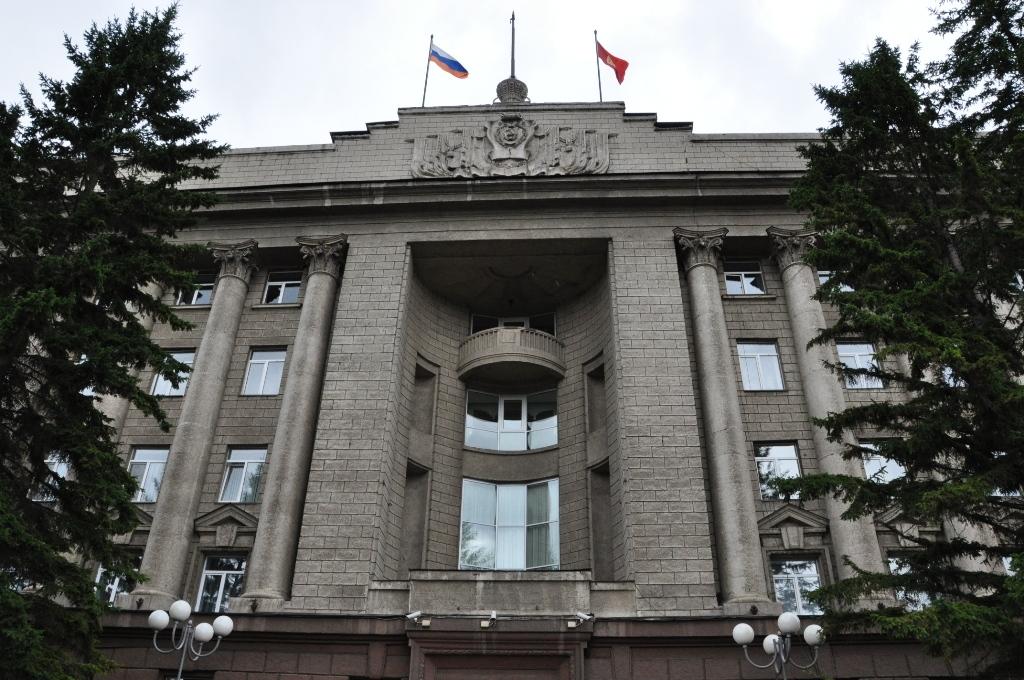 По поручению губернатора краевым правительством подготовлен второй пакет мер поддержки экономики и бизнеса