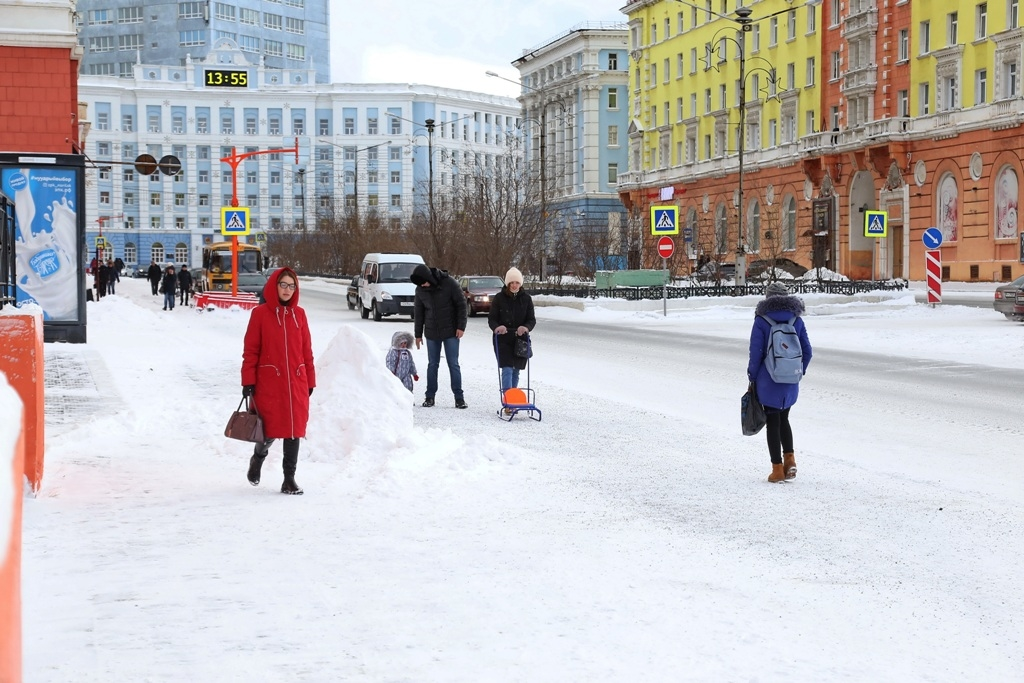 В Росреестре по Красноярскому краю подвели итоги за 2020 год