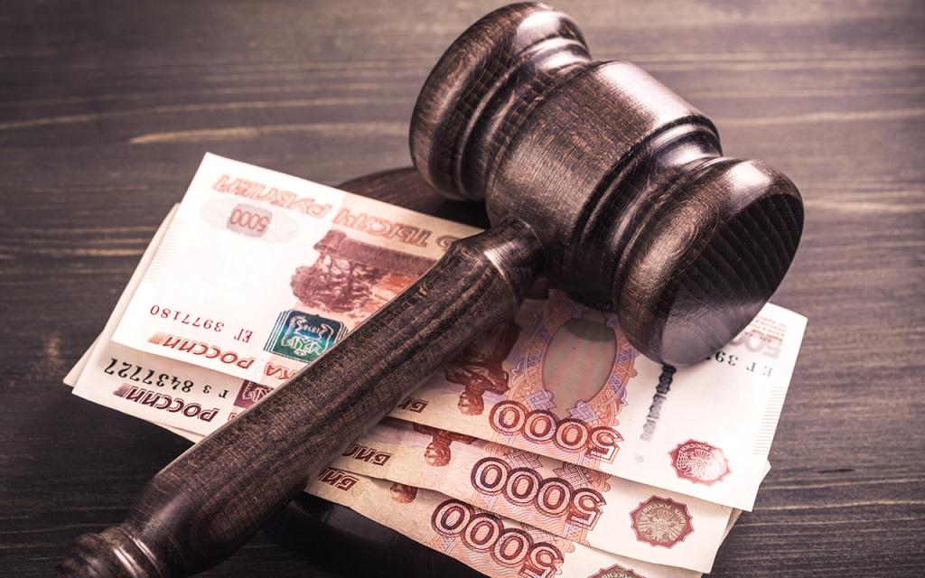 В Норильске прошло комплексное оперативно-профилактическое мероприятие «Должник»