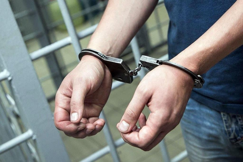 Норильчанин ответит перед судом за то, что обворовал собственную мать