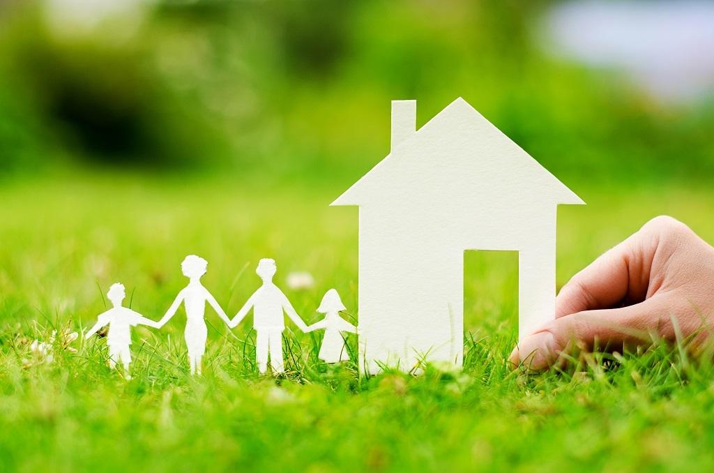 Правительство расширило условия программы «Семейная ипотека»