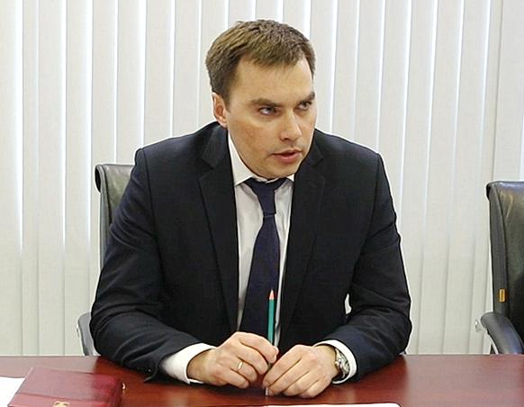 Глава Норильска Дмитрий Карасев провёл совещание по вопросу межнациональных отношений в нашем городе