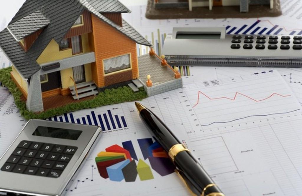 Изменения в законодательстве по вопросам государственной кадастровой оценки