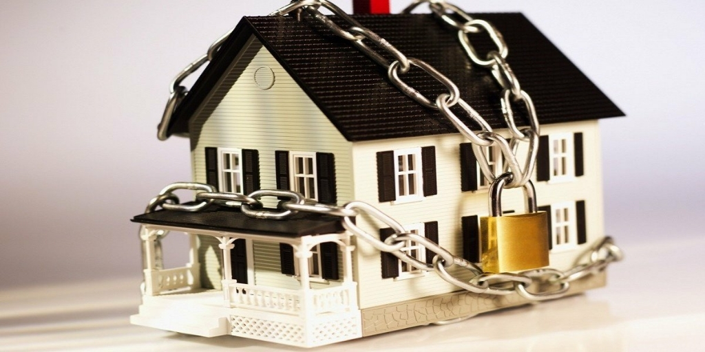 В Норильске проведут инвентаризацию неиспользуемой федеральной собственности