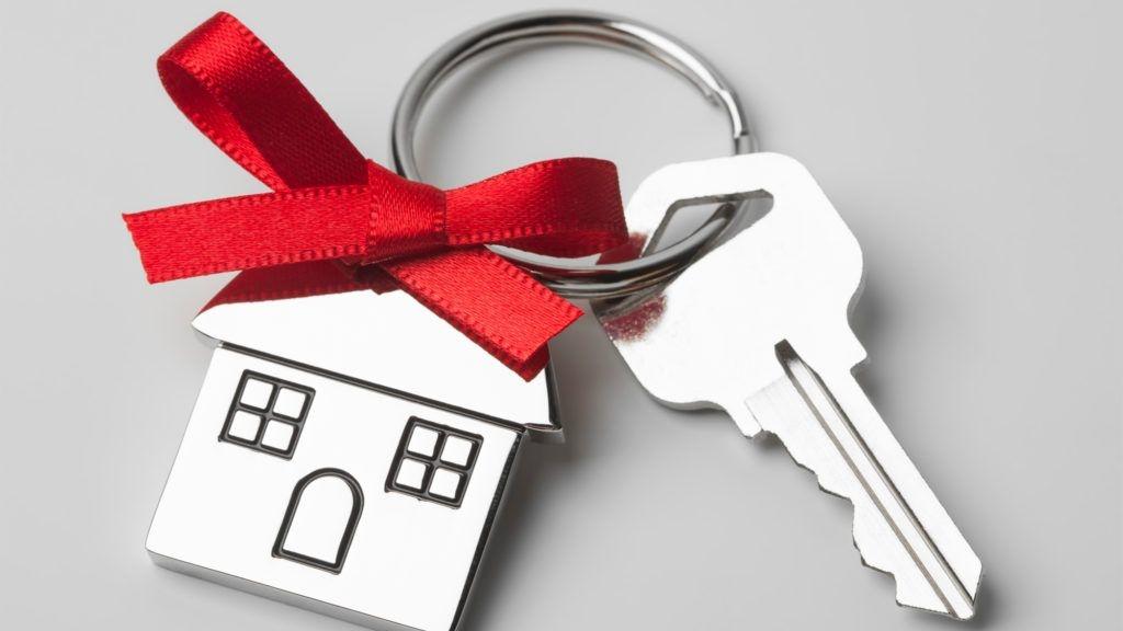 415 семей из Норильска и Дудинки получат сертификаты на покупку жилья