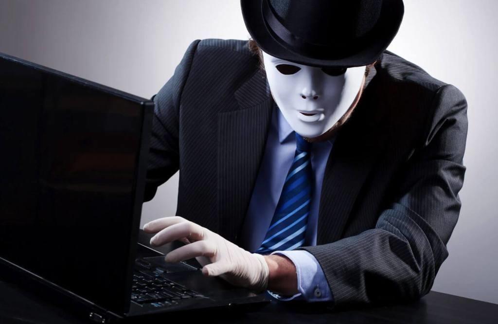 Будьте внимательны, мошенники могут звонить с подменных телефонных номеров