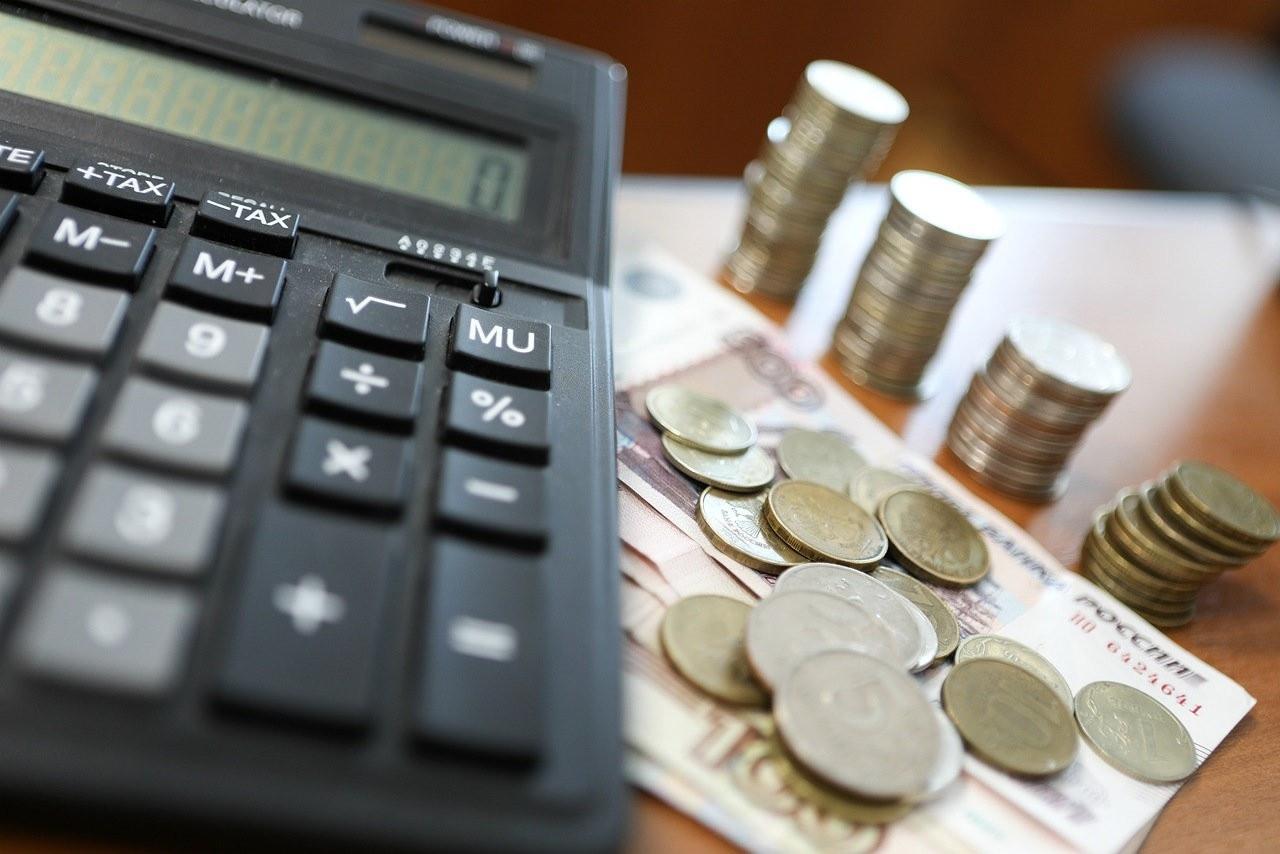 Изменения в зарплатах бюджетников