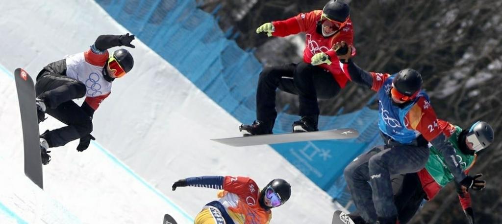 По решению Всемирного антидопингового агентства Красноярск лишён права проведения ЧМ по фристайлу и сноуборду в 2025 год
