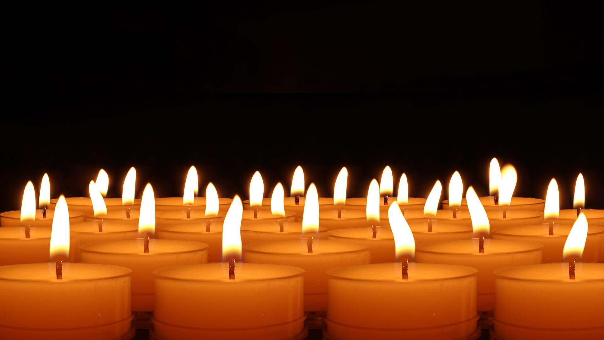В День памяти и скорби «Юбилейный» проведёт несколько онлайн-мероприятий
