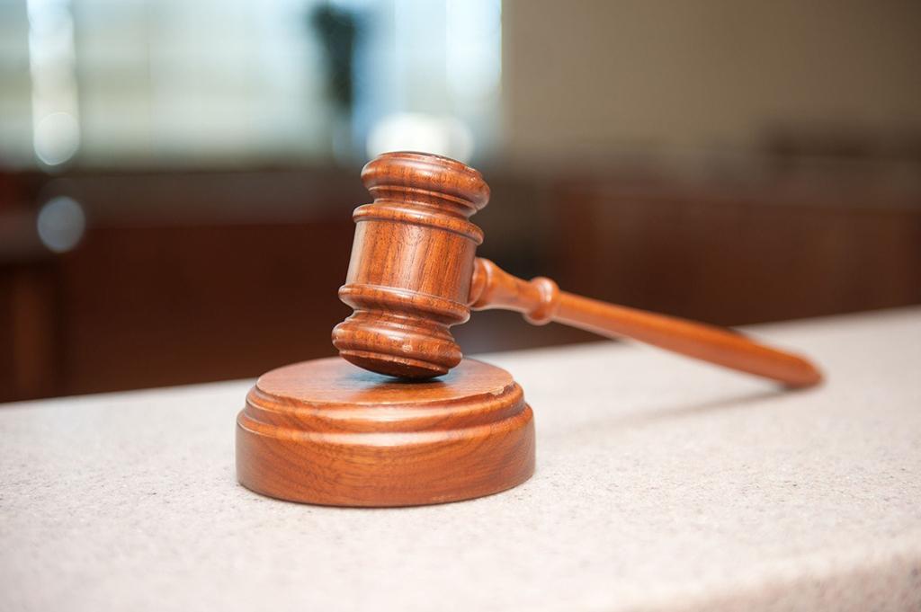 В Норильске водитель городского автобуса предстал перед судом
