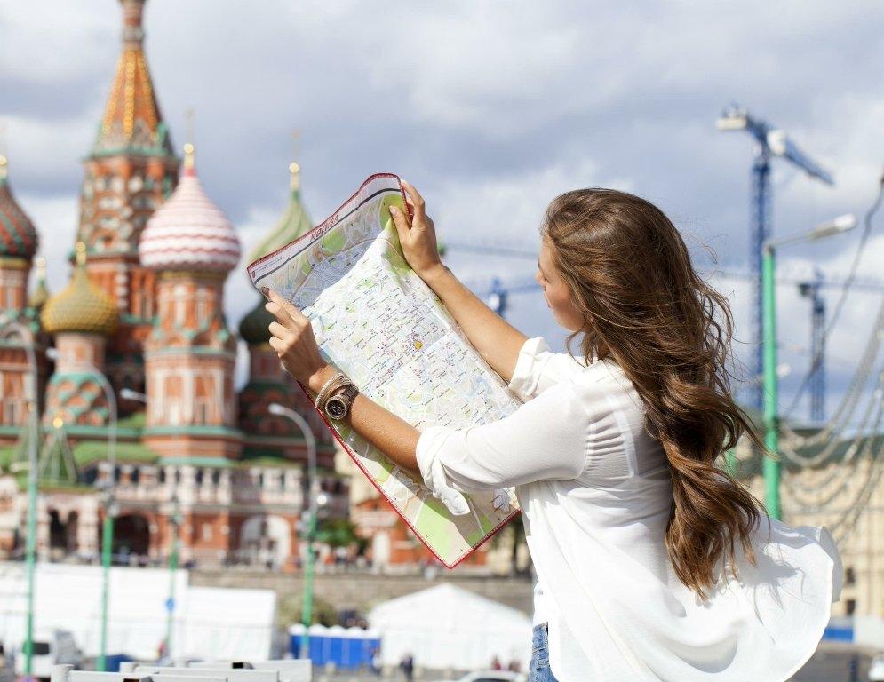 Туры с кешбэком по России снова в продаже