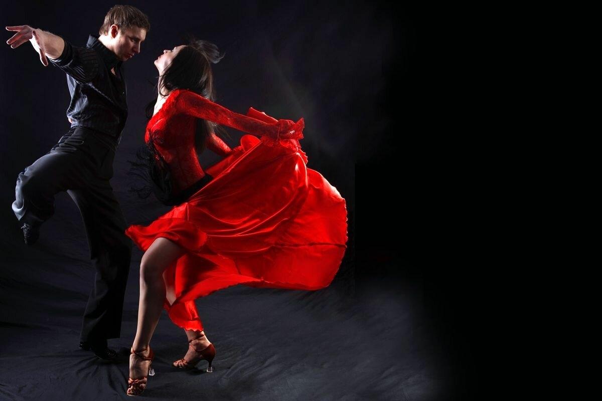 В Норильске проходит первый инклюзивный дистанционный фестиваль по импровизации «Танцуют все»