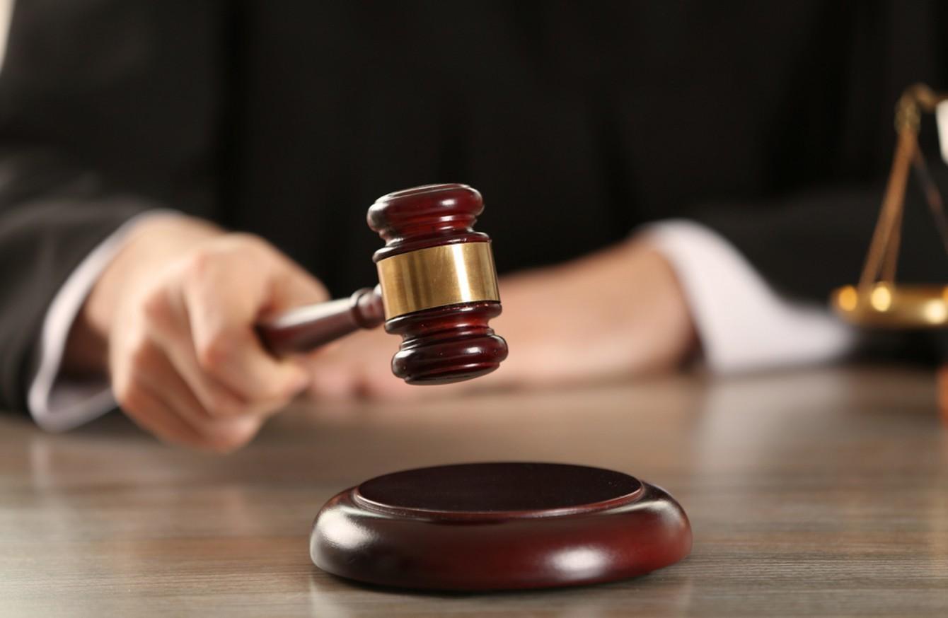 Женщина осуждена за попытку сбыта наркотических средств в крупном размере в составе организованной группы