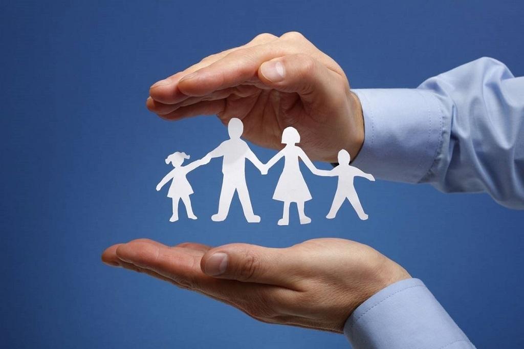 С начала 2021 года для жителей края доступны новые меры социальной поддержки на основании социального контракта