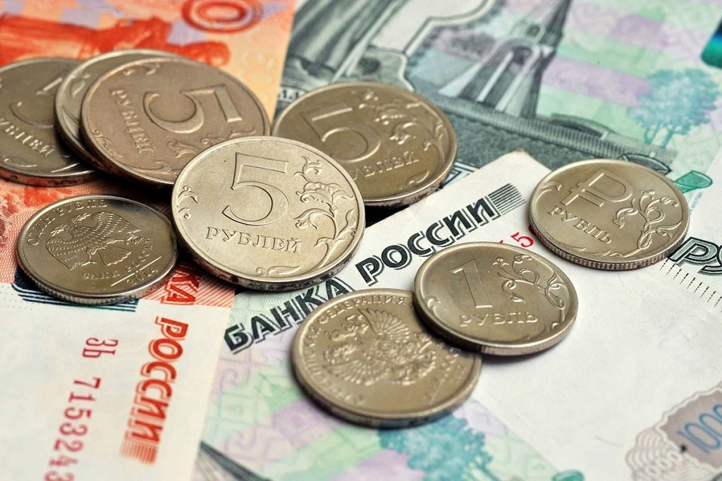 В Красноярском крае установлен прожиточный минимум, который будет неизменным до конца года