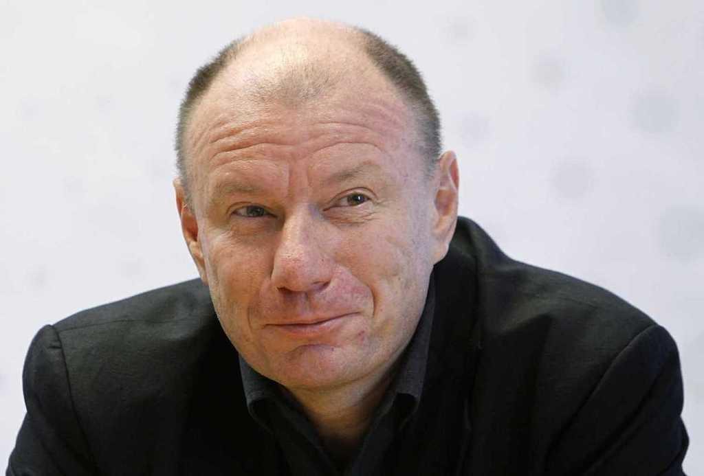 Фонд Владимира Потанина увеличил грантовую поддержку некоммерческих организаций