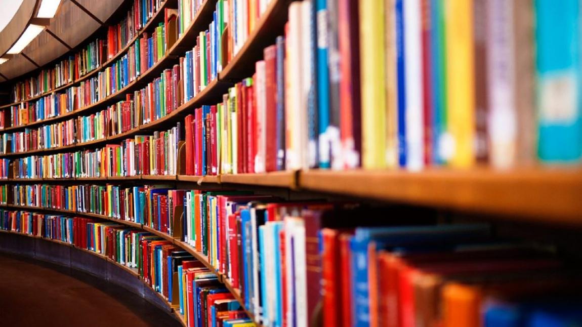 Библиотеки города распахнули свои двери