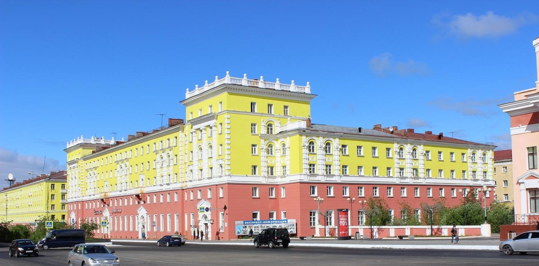 Министерство строительства и ЖКХ России готово поддержать ипотеку под 2% для арктических регионов