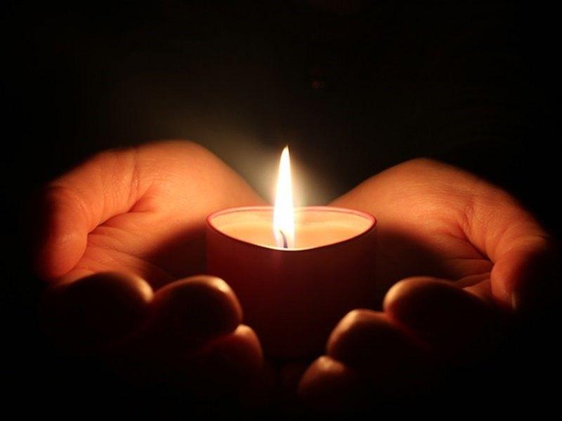 Депутаты краевого парламента глубоко соболезнуют родным и близким погибших под Норильском