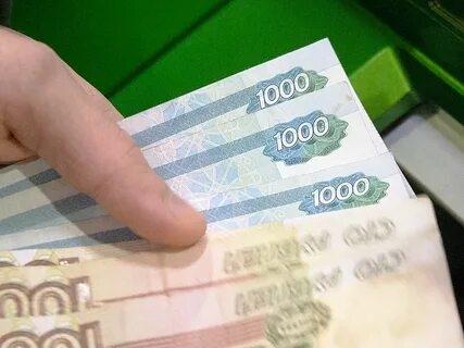 В Красноярском крае установлен прожиточный минимум на 2022 год