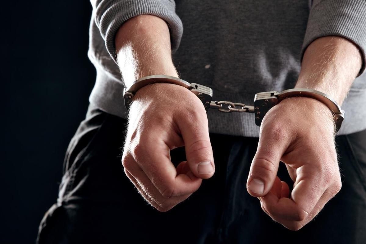 Норильчанина приговорили к 12 годам тюрьмы за сбыт наркотиков