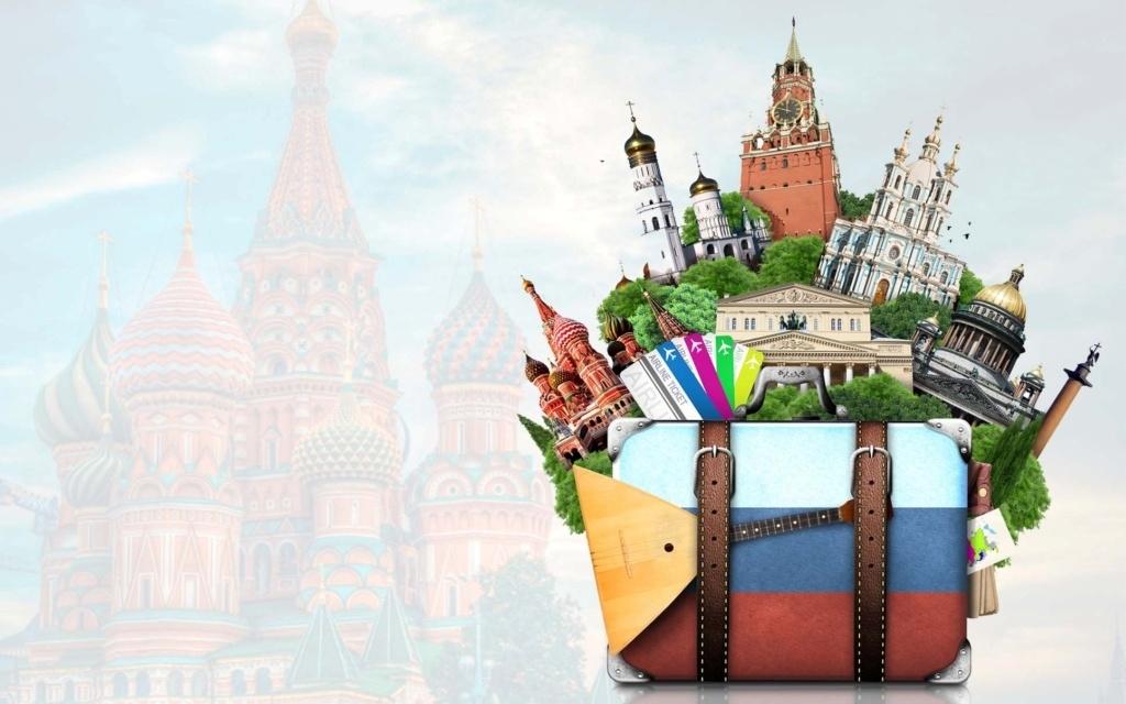 15 марта стартует третий этап программы «С кешбэком по России»