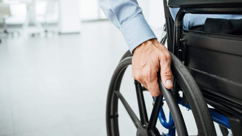 Продлён упрощенный порядок установления инвалидности