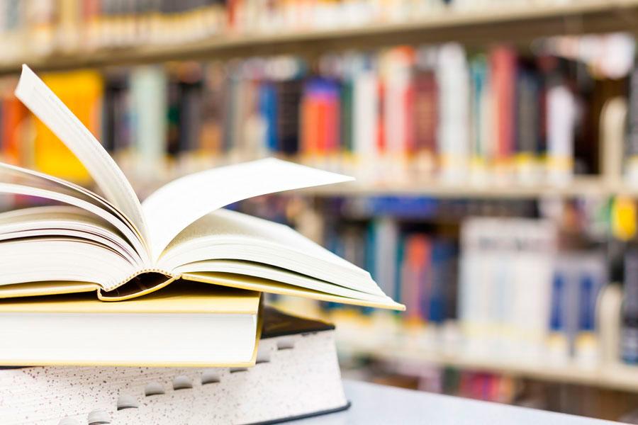 В Дудинке отремонтируют библиотеку