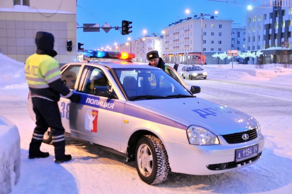 В ДТП около СРК «Арена» пострадал ребёнок