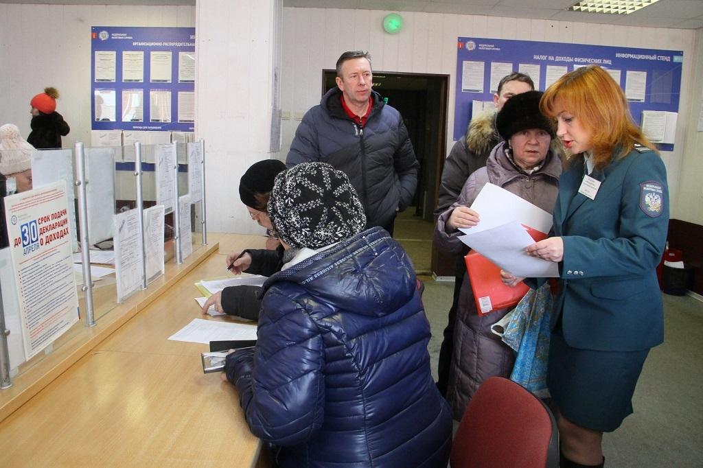 Налоговые органы России с 17 марта получат расширенный доступ к банковской тайне