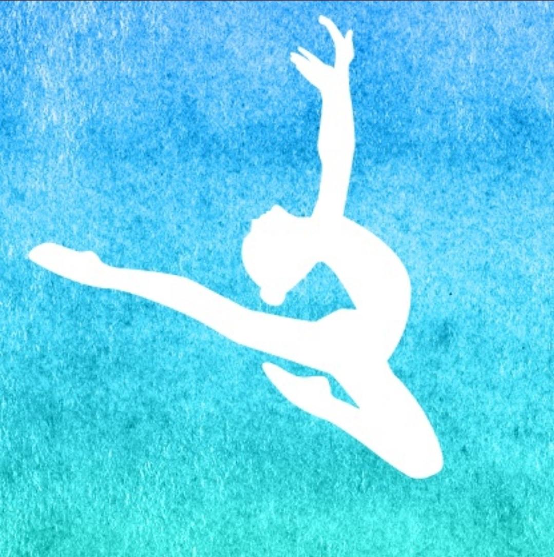 Норильская воздушная гимнастка с успехом выступила на краевых соревнованиях «Воздух Сибири»